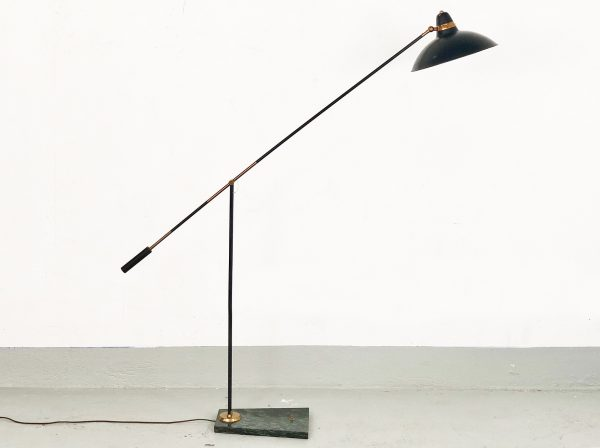 lamps s50 stillnovo