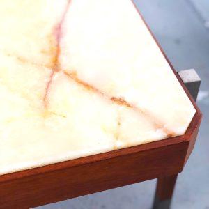 tavolino da solotto anni 60