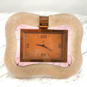 orologio anni 40
